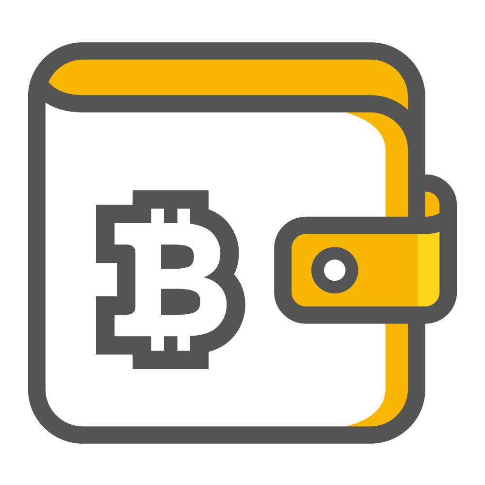 Bitcoin-Wallets-UAE.png