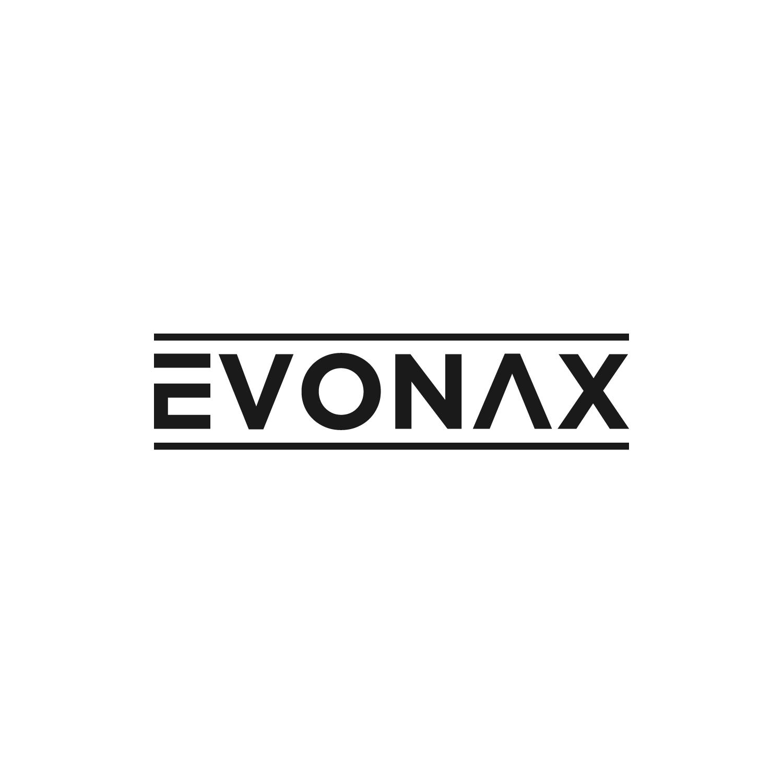 evonax.jpg