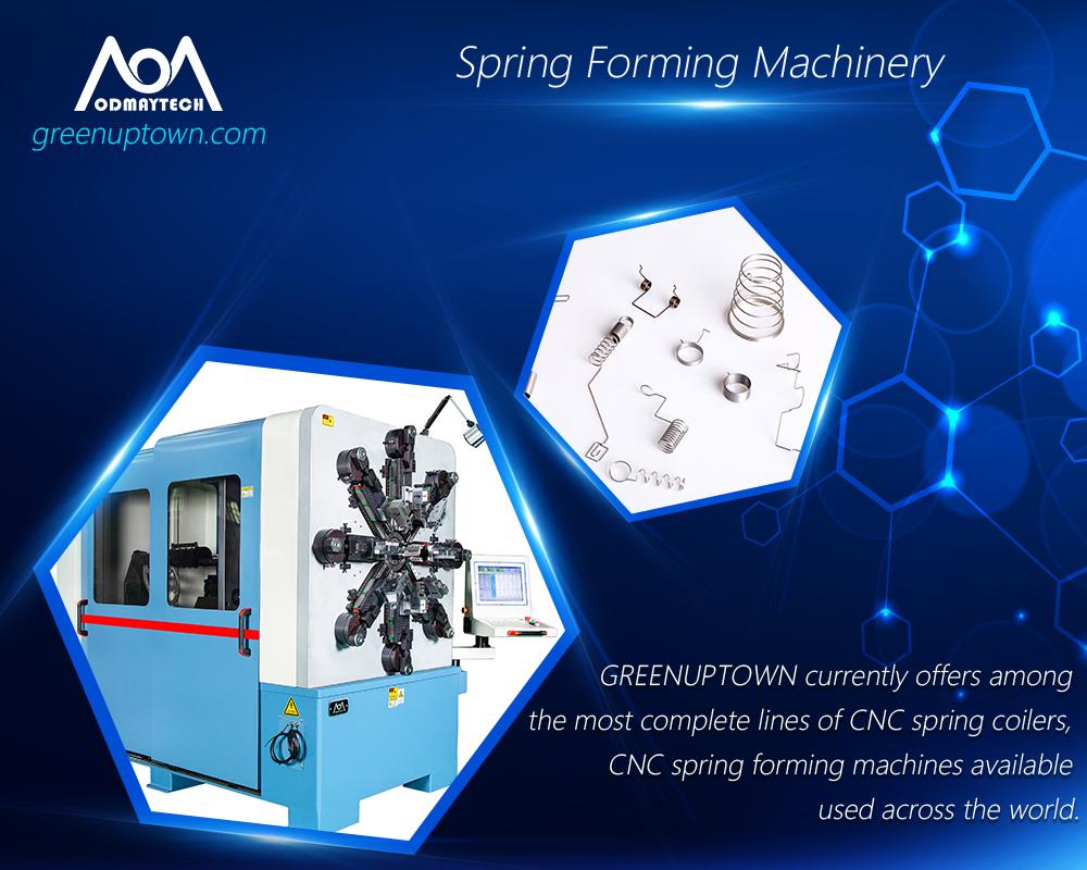China-Spring-Making-Machine-Manufacturer-5.jpg