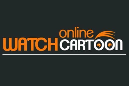 Top-20-Best-Watchcartoononline-Alternatives-For-Free-in-2020.png