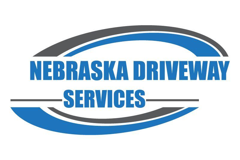 Nebraska-Driveway1.jpg