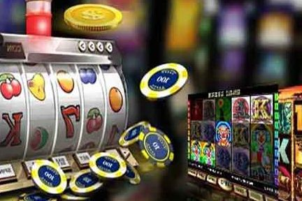 casino online dan slot indonesia.jpg