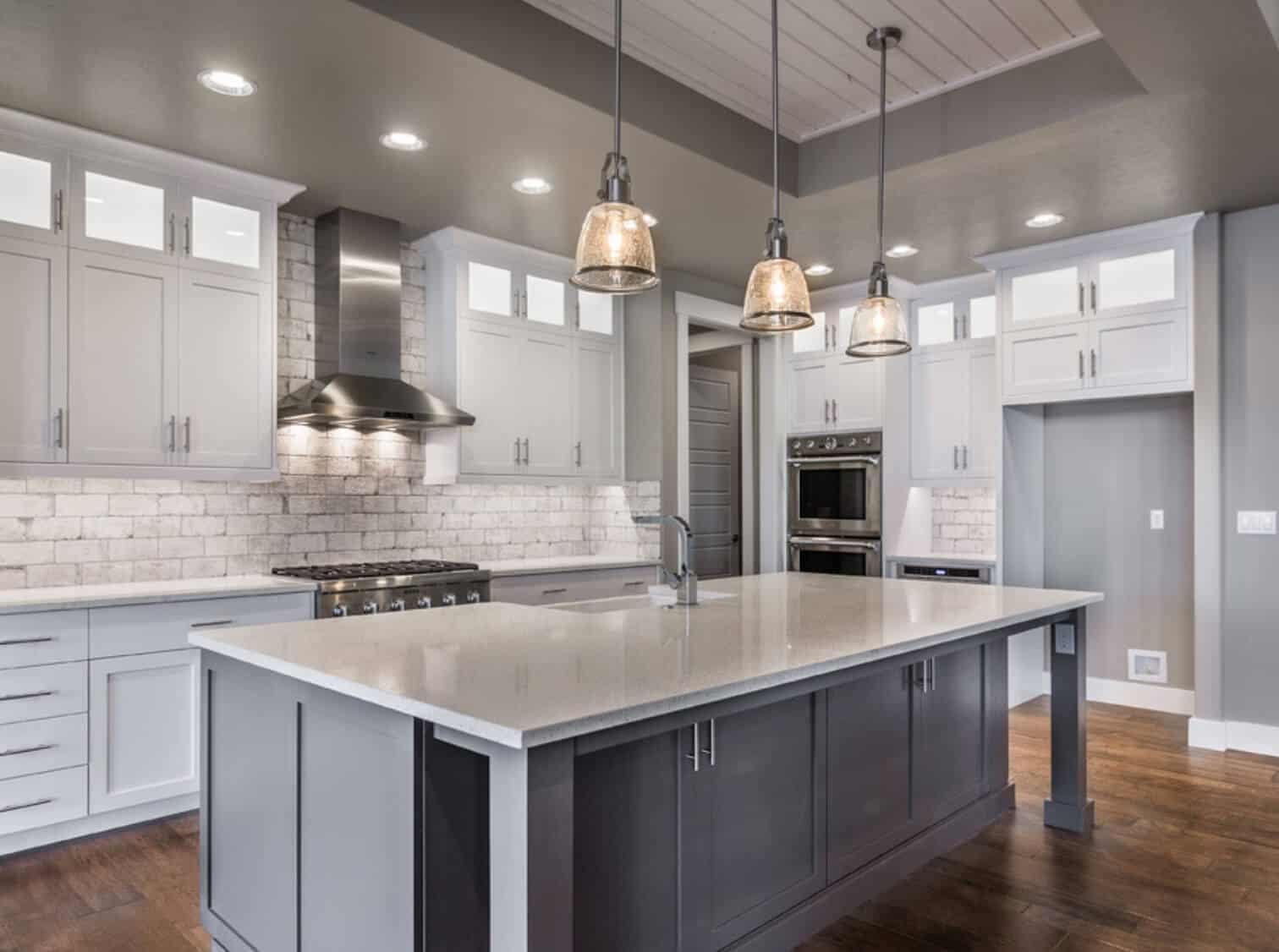 neutral-modern-kitchen.jpg