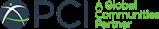 PCI-logo-tag-horiz-web-newSMALL.png
