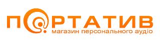 logo-portativ.png