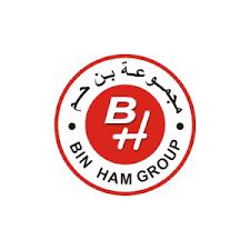 Bin Ham