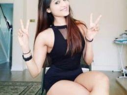 Mumbai Escorts Girl 5