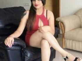 Mumbai Escorts Girl 2