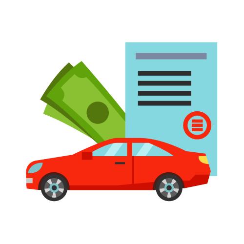 cash-car-paper.png