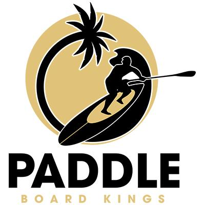 Paddle-Board-Kings-Logos.jpg
