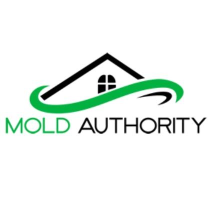 Mold-Authority-  400.jpg