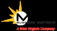 MCM-logo-yellow56.png