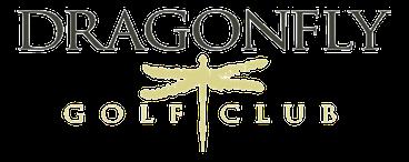 Fresno-Golf.png
