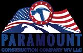 Logo - Paramount Construction Company-01SMALL.PNG