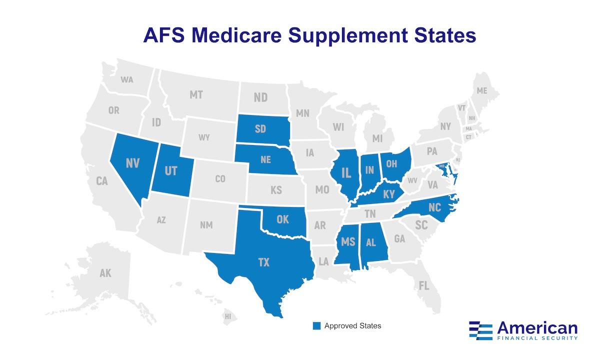 AFSmap.jpg