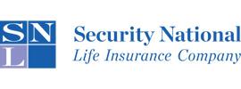 SNL-logo2.jpg