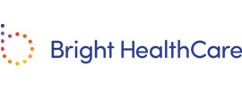 bright-health-logo.jpg