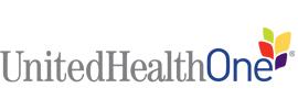 united-health-one.jpg