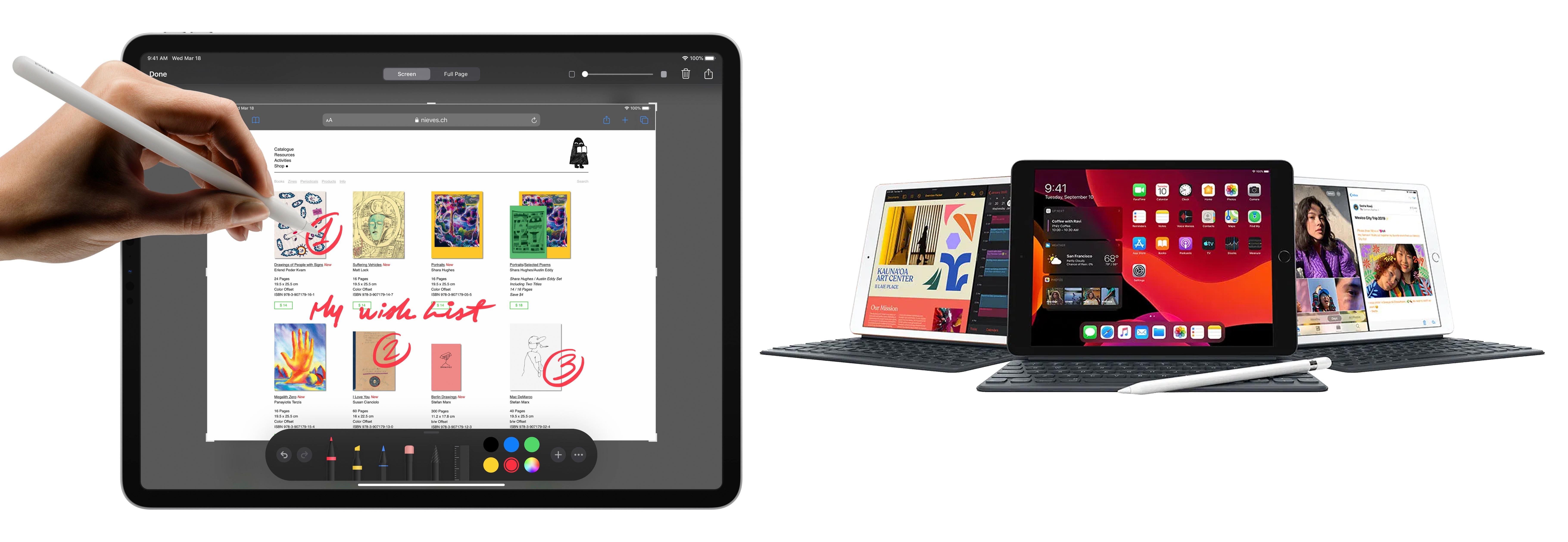apple-pages-ipad.jpg