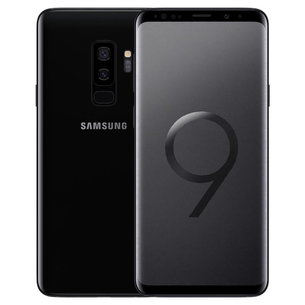 S9+.jpg