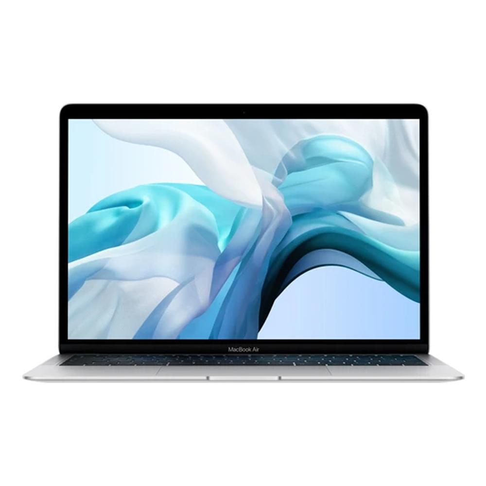 macbook air 2019.jpg