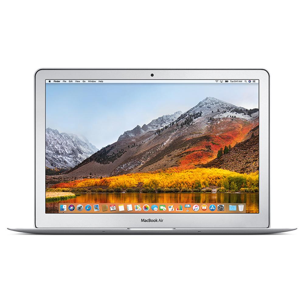 Macbook air 2017.jpg