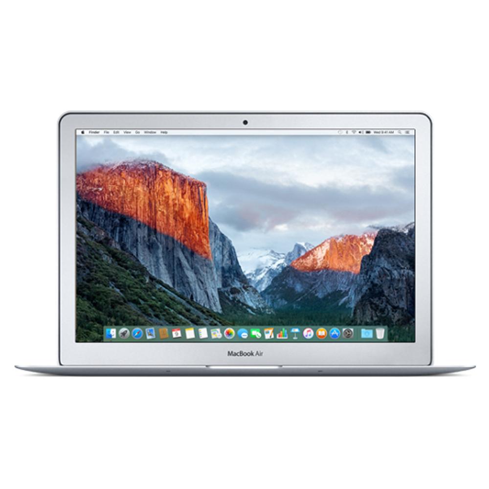 Macbook air 2015.jpg