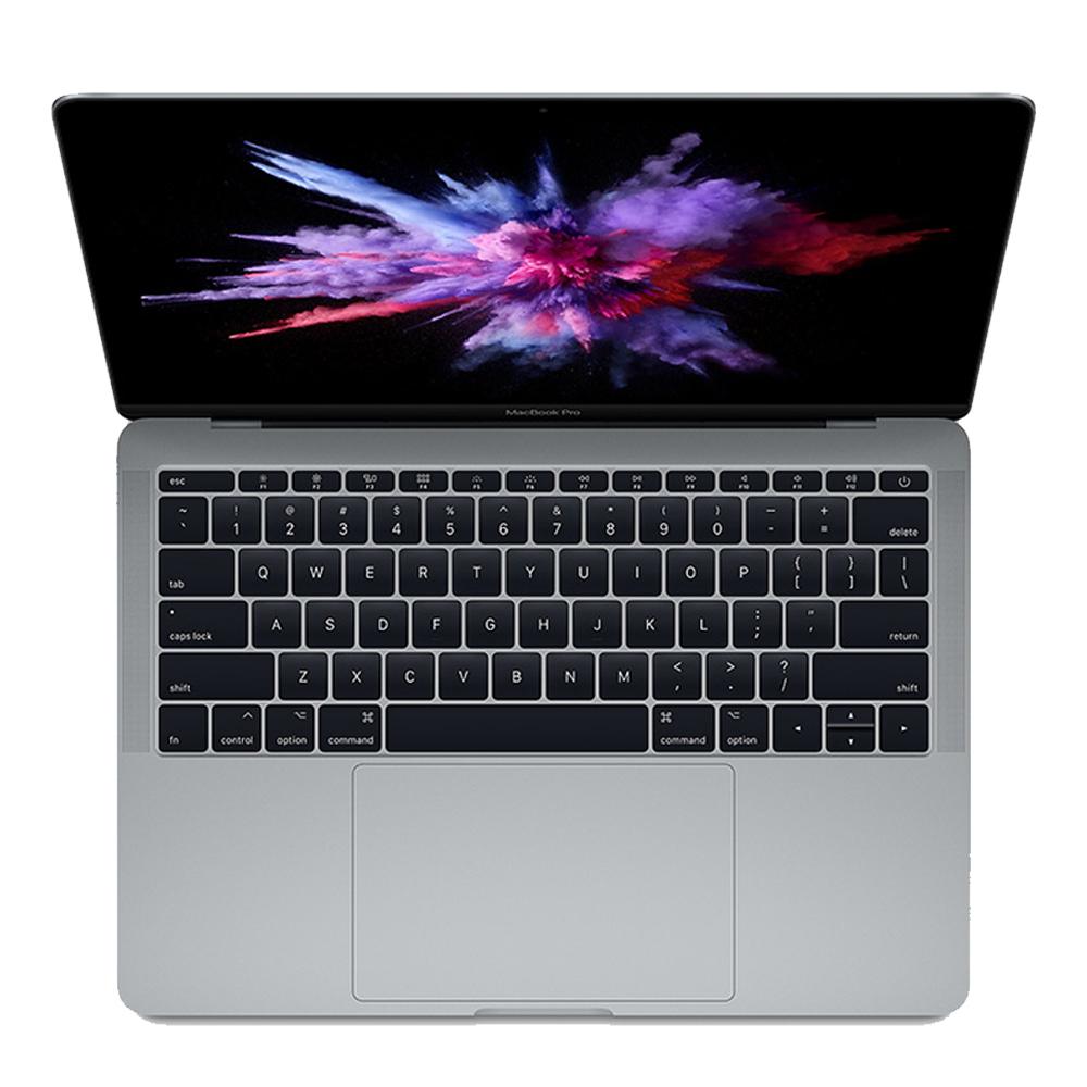 Macbook pro 2016 zonder TB-2.jpg