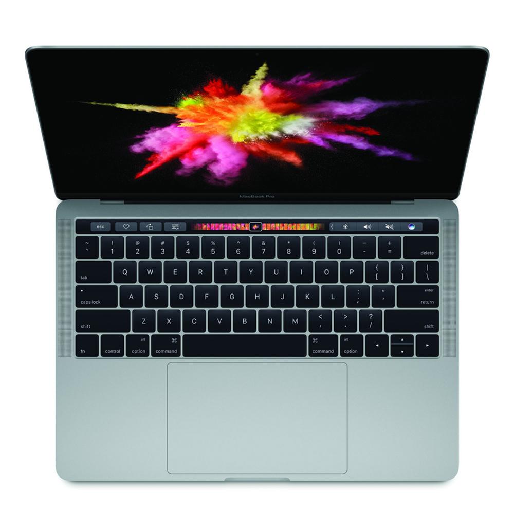 Macbook pro 2016 touch bar-2.jpg