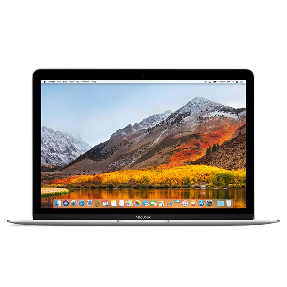macbook 12 inch 2017-2.jpg