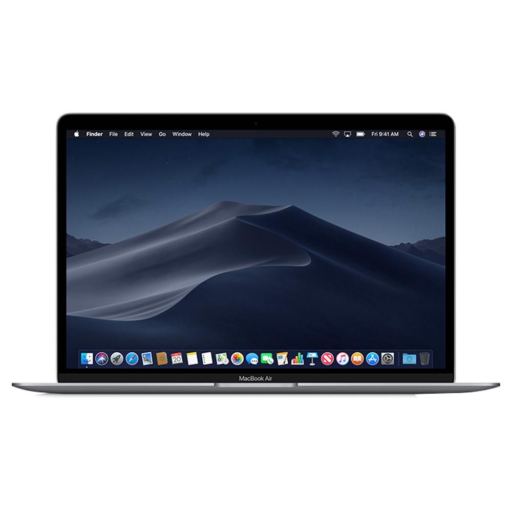 macbook air 2018-2.jpg