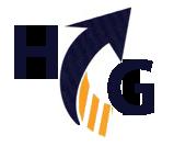 Horizon logo initial.png