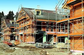 Property Development.jfif