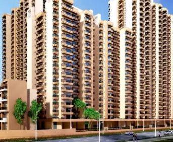 Residential Property in Greater Noida.jpg