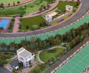 Sports-Villas-Greater-Noida.jpg