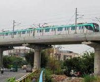 Greater Noida Metro.jpg