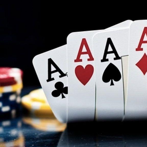 Online-Gambling-1280x720.jpg