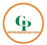 denledgiaphuc-200.jpg