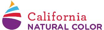 california-natural-color-logo-vector.png