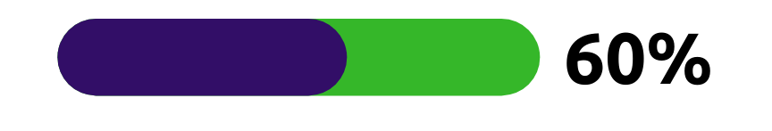 1(3).png