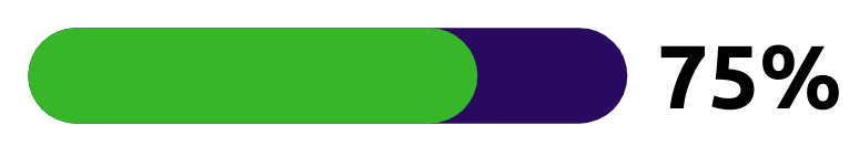 2(2).png