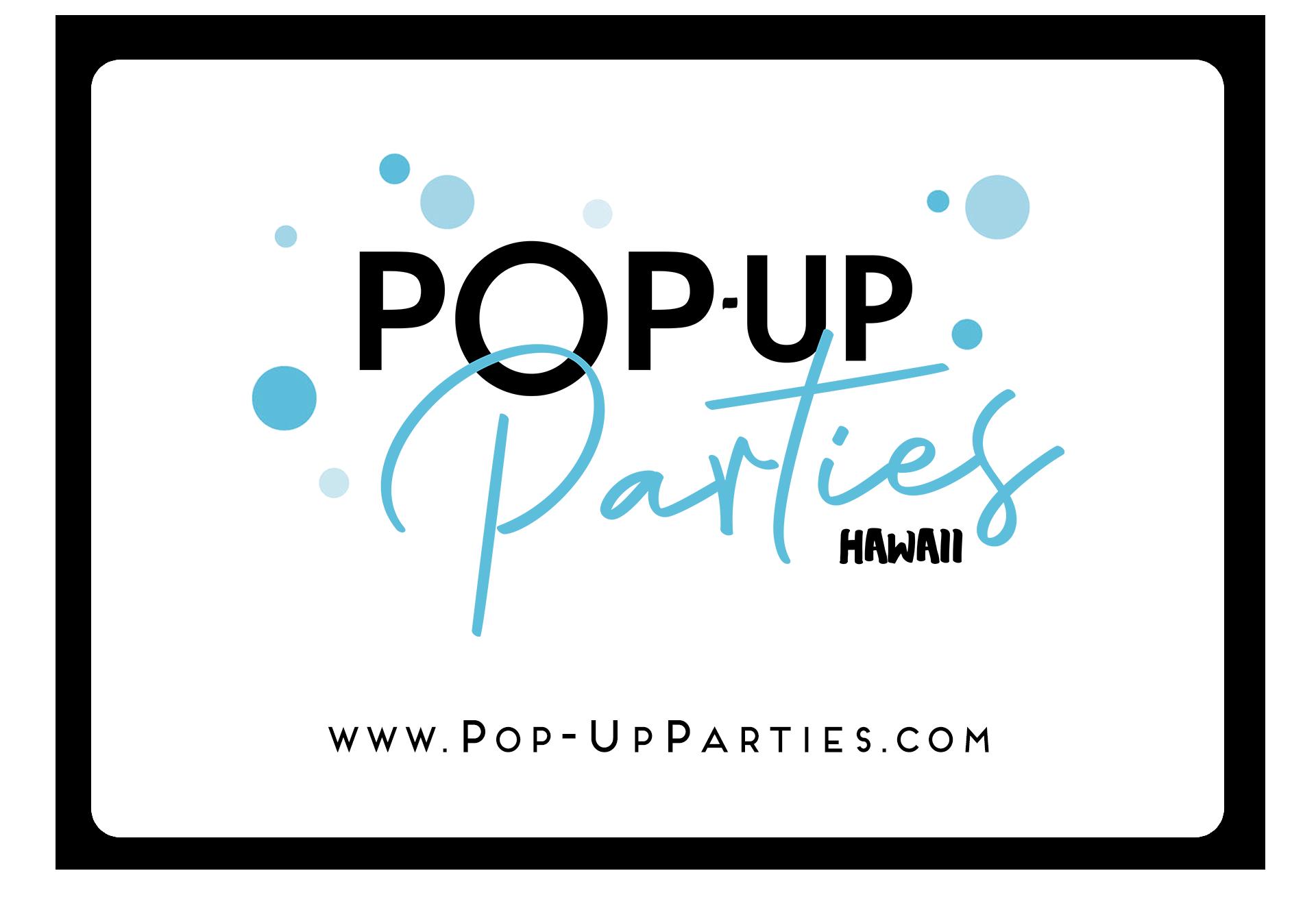 popuppartiesblock.png