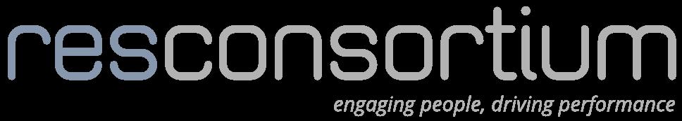 ResWebsite_Logo_01 (1).png