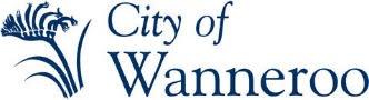 City of Wanneroo.jpg