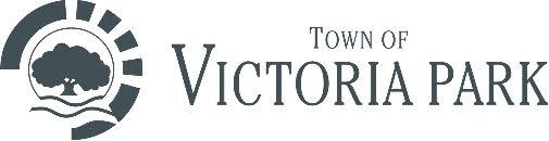 Town of Vic Park.jpg
