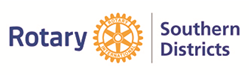 Rotary of Southern Districts.png