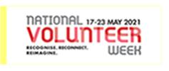 National Volunteer Week.png