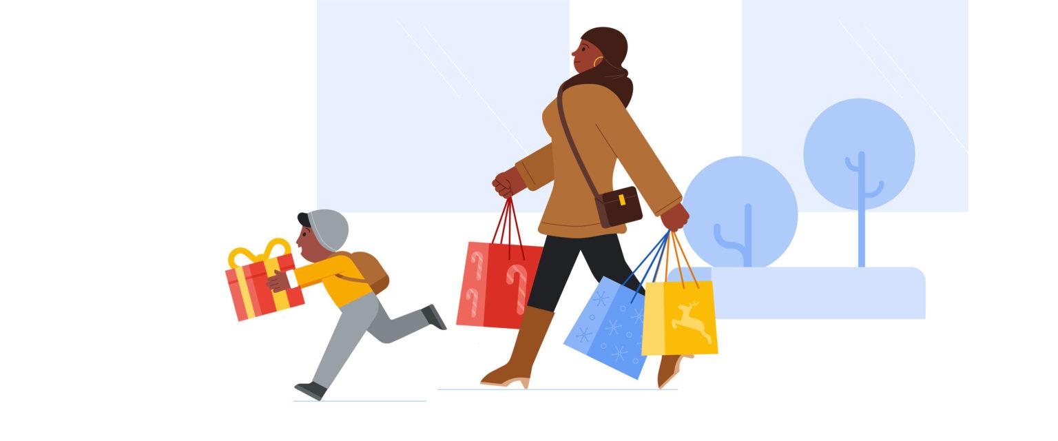 shopping-old-1536x640.jpg