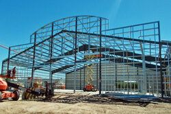 Erecting Metal Building -Facility Builders.jpg