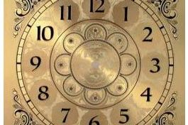 Square Metal Clock Face.jpg